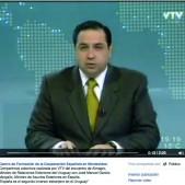VideoVTV